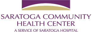 Saratoga Community Health Center